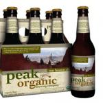 organic_beer_peak_organic