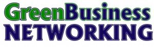 Green Business Networking Event Santa Monica