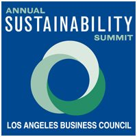 LA_Business_Council_Sustainability_Summit