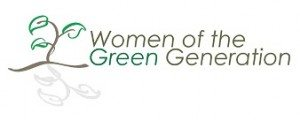 women_of_green_generation