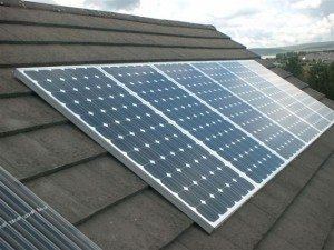 do it yourself, green technology, solar panel, hydro power, wind power