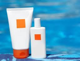 sunscreen, cancer, melanoma, toxins, health