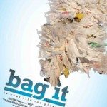 LuxEco Living_Bag_it_Movie_Poster