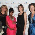 Mom On A Mission Awards Laura Turner Seydel