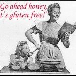 Gluten free diets prevent celiac disease and aid in healthy living, gluten free, celiac disease, healthy living, diet