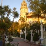 luxecoliving_hearst castle_luxeco_james Chuda_