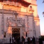 luxecoliving_hearst castle_