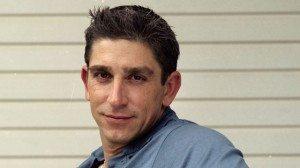 Richard Blanco shares his vision of togetherness