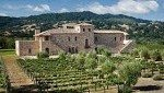 Sunstone Winery is one of the most beautiful places in the world. Photo courtesy of Sunstone Villa Winery
