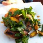 CP Salad