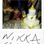 Nikka Love