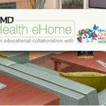 healthe_home_callout-page