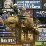 1376853557000-JB-MAUNEY-ON-BUSHWACKER-ALL-FOUR-FEET-OFF-THE-GROUND