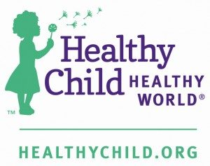 r9-HCHILD-009-Logo-WithWebsite-b
