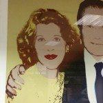 Sam and Ethel