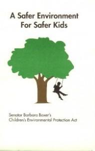 CEPA Booklet1