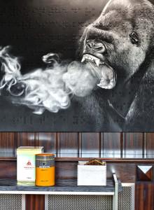 Cigar Lounge (1)