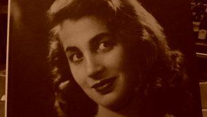 Beatrice Tollman