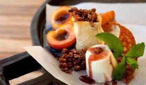 Bushmans-Kloof-Dessert