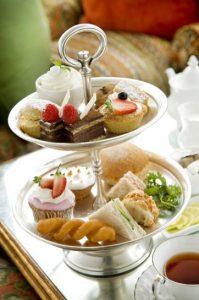 Gastronomy_635619083484861667