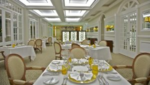hemingways_finedining