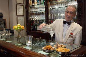 egerton-house-hotel-photos-restaurant