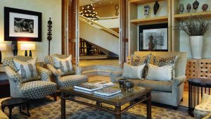 villas_and_spa_saxon_hotel-johannesburg-hotel_bar-5-83832