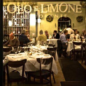 olio-e-limone-from-front-door-1431028602