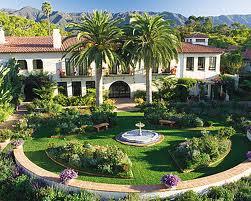 Biltmore Santa Barbara Beach Club